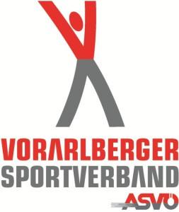 Sportverband Logo